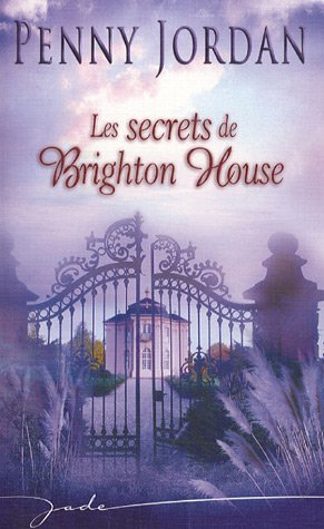 LES SECRETS DE BRIGHTON HOUSE